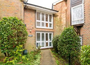 Thumbnail 1 bedroom flat to rent in Broomans Lane, Lewes