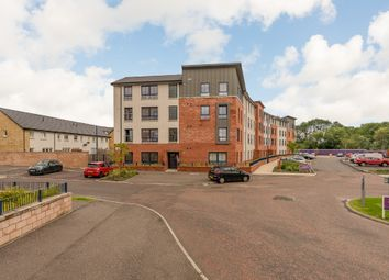 Thumbnail 2 bed flat to rent in Hunterscraig Drive, Polmadie, Glasgow