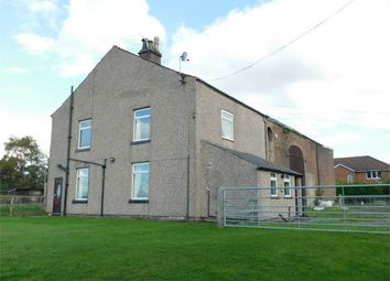 Thumbnail 3 bed detached house to rent in New Road, Radcliffe, Manchester
