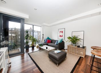 1 bed flat for sale in Queens Road, Peckham SE15