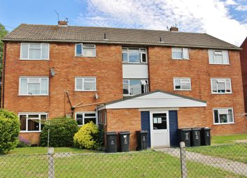 2 bed flat to rent in Wordsworth Drive, Swindon SN2