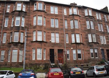 Thumbnail 1 bed flat for sale in Bolton Drive, Mount Florida, Glasgow
