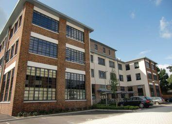 Thumbnail Flat to rent in O'gorman Avenue, Farnborough