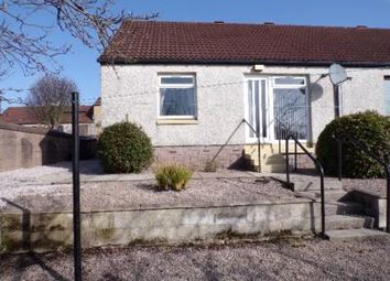 Thumbnail 1 bed semi-detached house to rent in Inchbrae Drive, Garthdee