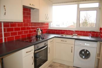 Thumbnail 1 bed flat to rent in Sydenham House, Blackboy Road, Exeter, Devon