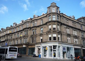 Thumbnail 2 bed flat to rent in Whitehall Street, City Centre, Dundee