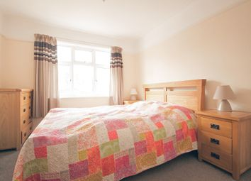 Thumbnail 1 bedroom flat to rent in Netherlands Road, New Barnet