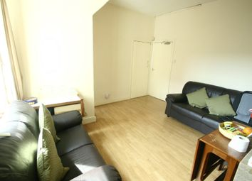 Thumbnail 2 bedroom flat to rent in Third Avenue, Heaton