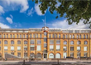 Thumbnail Property for sale in The Printworks, 143 Clapham Road, London, Greater London.