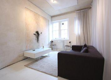 Thumbnail 1 bed flat to rent in Tavistock Place, London