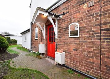 Thumbnail 3 bed semi-detached house for sale in Horley Road, Redhill, Surrey