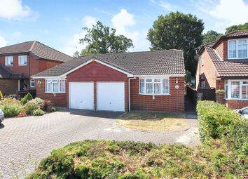 Thumbnail 2 bed semi-detached bungalow for sale in Tollgate Avenue, Redhill