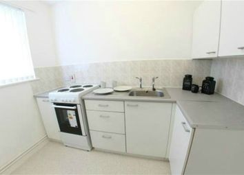 Thumbnail 1 bed flat to rent in Grainger Court, Dunholme Road, Newcastle Upon Tyne, Tyne And Wear