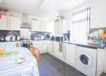 Thumbnail 2 bed terraced house for sale in Hastings Avenue, Bradford, West Yorkshire