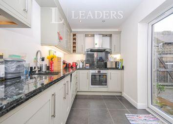 Thumbnail 1 bedroom detached house to rent in Beckenham Lane, Shortlands