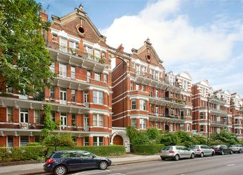 Thumbnail 4 bedroom flat for sale in Prince Of Wales Mansions, Prince Of Wales Drive, London
