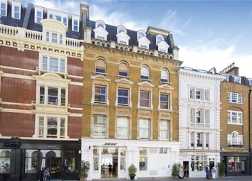 Thumbnail 3 bed property for sale in King Street, Covent Garden