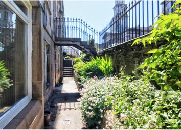 Thumbnail 3 bed flat to rent in 1 Madeira Street, Edinburgh