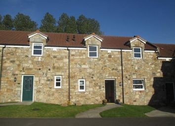 Thumbnail 3 bed property to rent in Waulkmill Steading, Charlestown, Dunfermline
