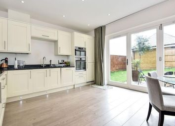 Thumbnail 4 bedroom town house to rent in Folly Hill Gardens, Maidenhead