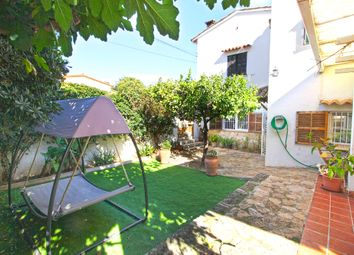 Thumbnail 4 bed detached house for sale in Plaza De Toros, Palma, Majorca, Balearic Islands, Spain