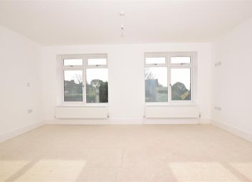 Thumbnail 4 bed detached house for sale in Pegwell Road, Ramsgate, Kent