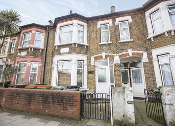 Thumbnail 2 bedroom flat for sale in Harold Road, London