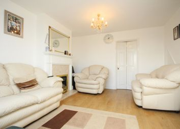 Thumbnail Room to rent in Grange Road, Romford