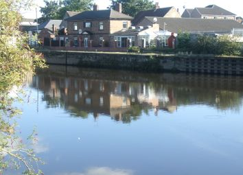 Thumbnail 3 bed detached house for sale in Lock Hill, Ferrybridge