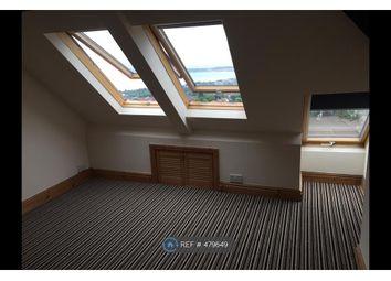 Thumbnail 5 bed semi-detached house to rent in Lon Cwm Gwyn, Swansea