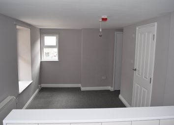 Thumbnail Studio to rent in Steine Street, 1Te, Brighton