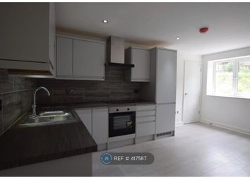Thumbnail 2 bed flat to rent in Sheffield, Sheffield