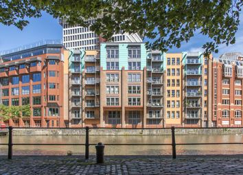 Thumbnail 2 bed flat for sale in Redcliff Street, City Centre, Bristol