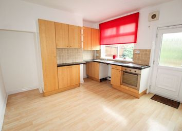 Thumbnail 3 bed property for sale in Link Avenue, St. Helens