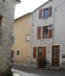 Thumbnail 3 bed property for sale in Poitou-Charentes, Vienne, Charroux