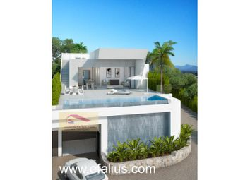 Thumbnail 3 bed villa for sale in Ciudad Quesada, Ciudad Quesada, Rojales