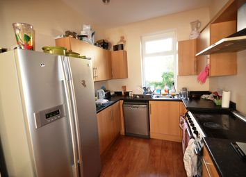 Thumbnail 6 bed terraced house to rent in Dogfield Street, Cathays, Cardiff