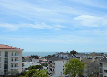 Thumbnail 2 bed apartment for sale in Cascais, Portugal