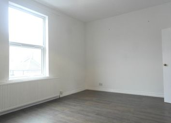 Thumbnail 2 bedroom flat to rent in Haven Court, Hessle Road, Hull