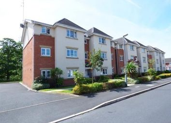 Thumbnail 2 bed flat for sale in Sunningdale Drive, Chorley