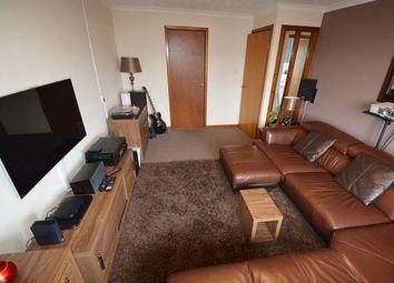 Thumbnail 1 bedroom flat to rent in Main Street, Bridgeton, Glasgow, Lanarkshire G40,