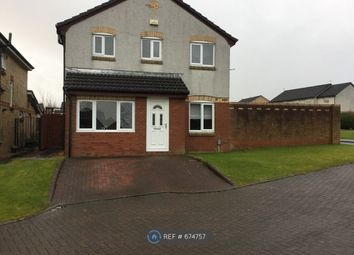 Thumbnail 4 bedroom detached house to rent in Briarcroft Road, Glasgow