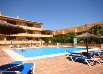 Thumbnail 3 bed apartment for sale in Marbella, Málaga, Andalusia, Spain