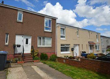 Thumbnail 3 bed terraced house for sale in Fyne Court, Hamilton, Hamilton