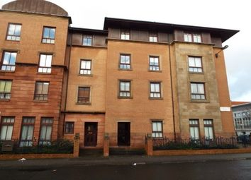 Thumbnail 2 bed flat to rent in Cumberland Street, New Gorbals