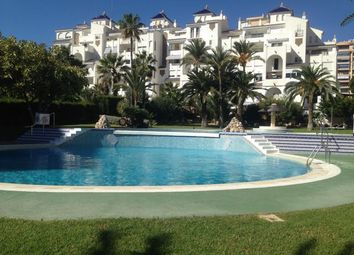 Thumbnail 2 bed apartment for sale in Villajoyosa Cala De Finestrat (Near Benidorm), Alicante, Spain