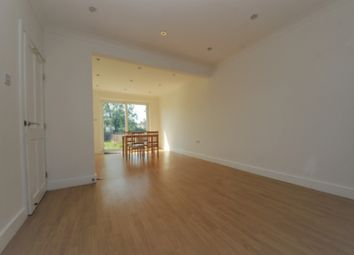 Thumbnail 3 bed semi-detached house to rent in Clydesdale Avenue, Stanmore