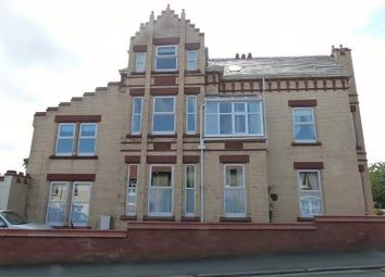 Thumbnail 6 bed town house for sale in 17 Hilary Park, Douglas
