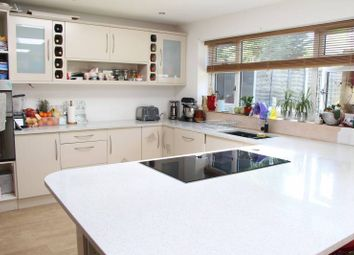 Thumbnail Room to rent in Oxford Drive, Ruislip, Middlesex