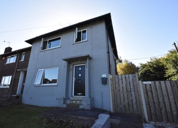 3 bed semi-detached house to rent in Greenwood Avenue, Sheffield S9